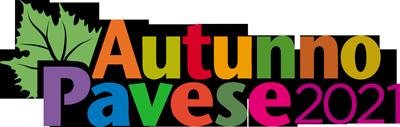 Autunno Pavese Wine Tour 2021 Logo