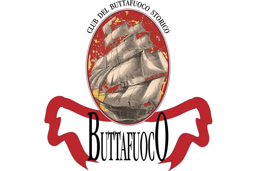 Club del Buttafuoco storico