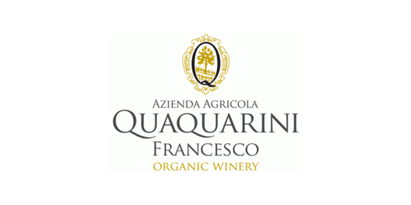 Az. Agricola Quaquarini Francesco